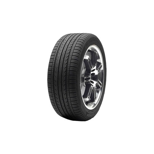 Capitol Sport UHP 245/45 R17 99W