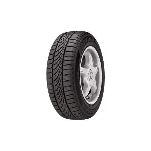 Hankook Optimo 4S H730 225/60 R16 102H