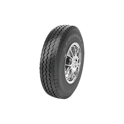 Triangle Group TR609 215/75 R16 113S