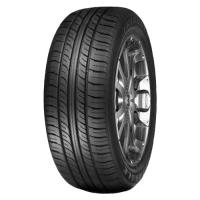 Triangle Group TR928 185/65 R15 88H